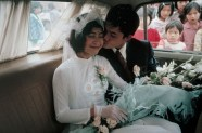 A Wedding in HaNoi 1990