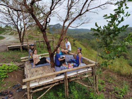 What to Expect when Visiting DRT Bulacan