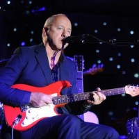 Mark Knopfler: Money for Something