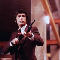 Tomas Milian: A revolução pessoal do ator genial