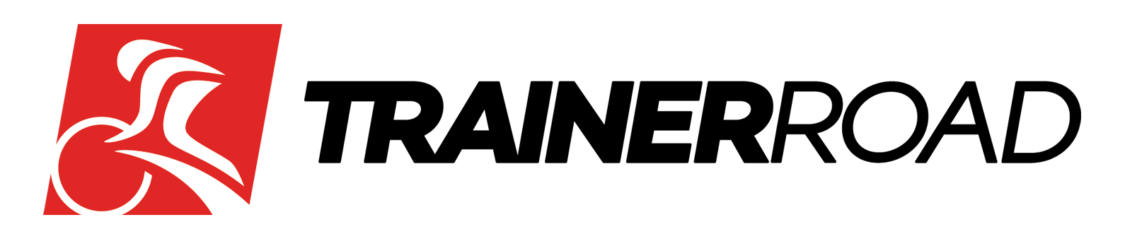 TrainerRoad Updates Sweet Spot Base Plans - The Wannabe Racer