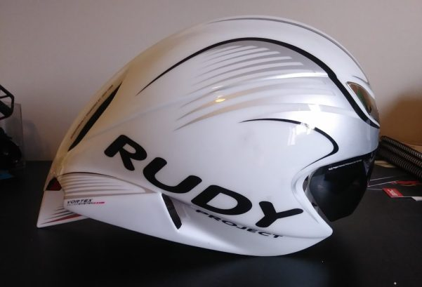 rudy project wing57 side