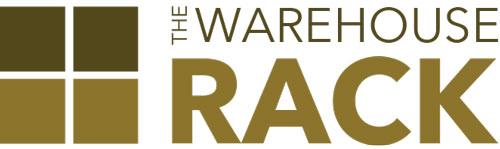 thewarehouserack.com Logo