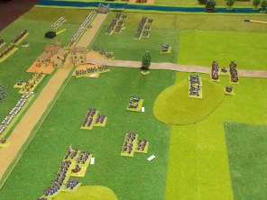 01 Overview of the French attack