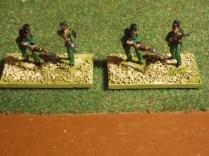 006 Rifle Brigade