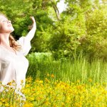 7 Ways To Jumpstart Your Day With Happiness by Gabrielle Kassel