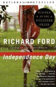 independence-day-richard-ford-paperback-cover-art