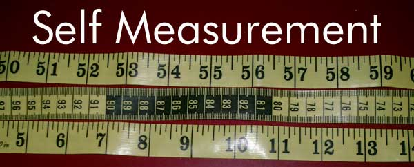 self-measure-title