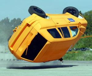 28002-rollover-accidents-2