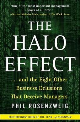 The-halo-effect-by-phil-rosenzweig