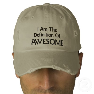 i_am_awesome_embroidered_hat-p23384670347187661424jrf_400