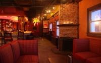 Lounge (002)