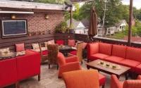 furniture on patio 2 (002)