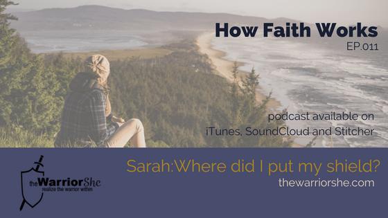 011.How Faith Works