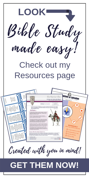CheckOutMy.Resources SideBar