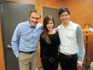 http://www.christculturenews.com/kong-hee-singapore-megachurch-pastor-arrested-for-fraud-visits-ed-youngs-c3-2013/