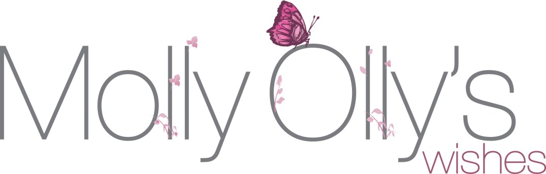 Molly Ollys Wishes Logo