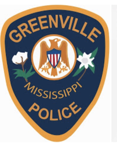 Greenville Police Department Internal Affairs Doesn't Understand The Fourth Amendment