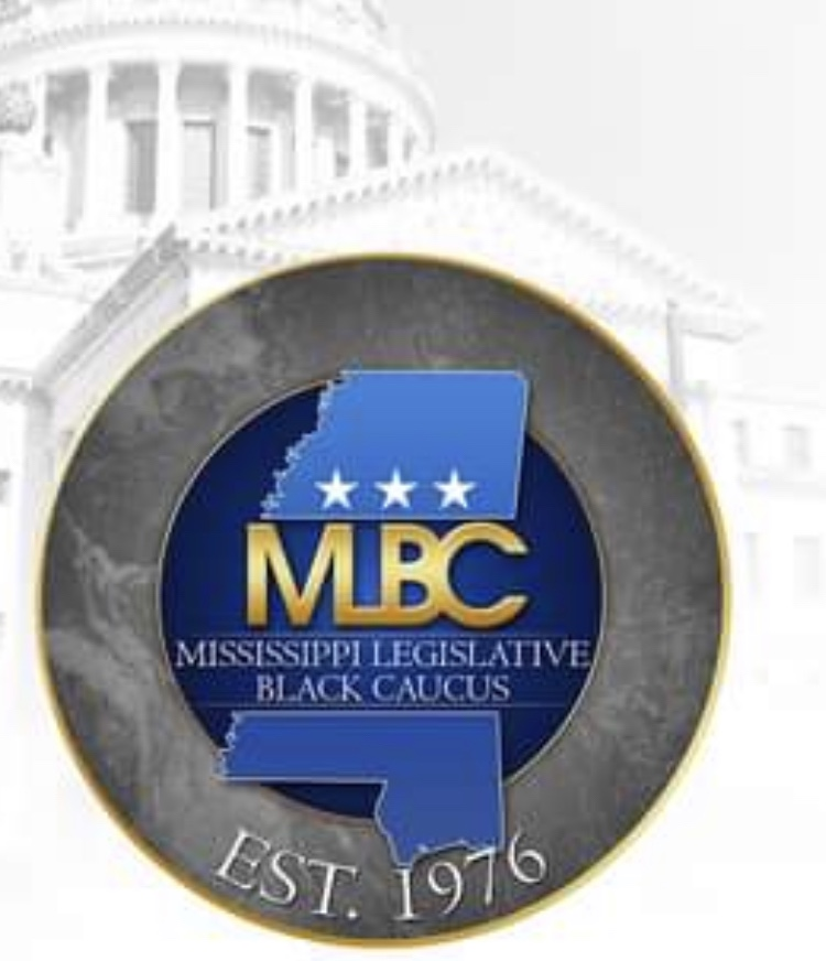 Earlier this week The Mississippi Legislative Black Caucus Held An Online Zoom Meeting Discussing Voter Registration, Voter Protection, Medical Marijuana And Other Important Upcoming Election Topics