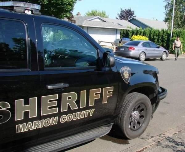 Indiana: Sheriff's Office Makes Backdoor Deal With ...