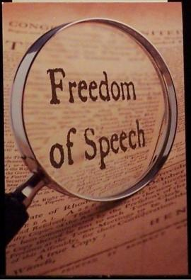 freedom-of