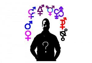 LGBTQ website