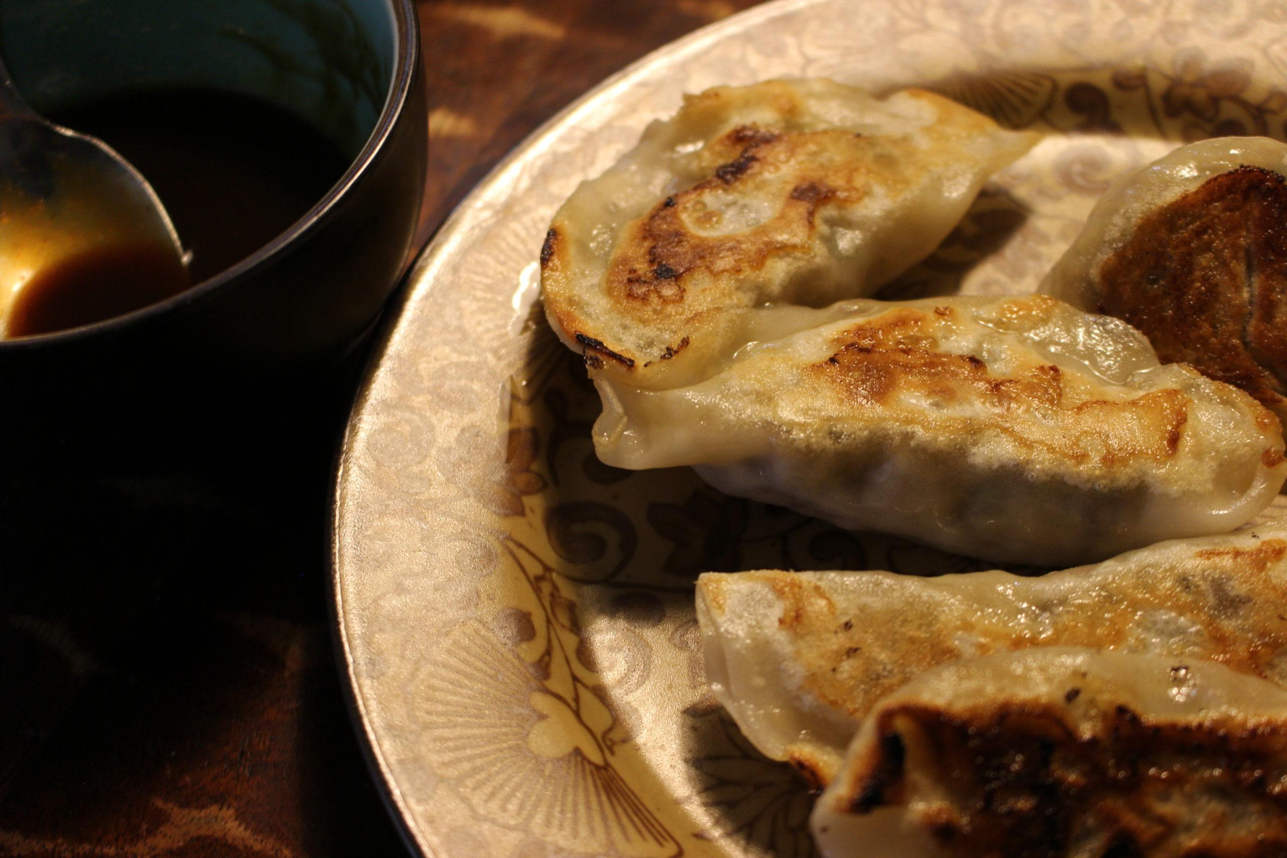 dumplings_final
