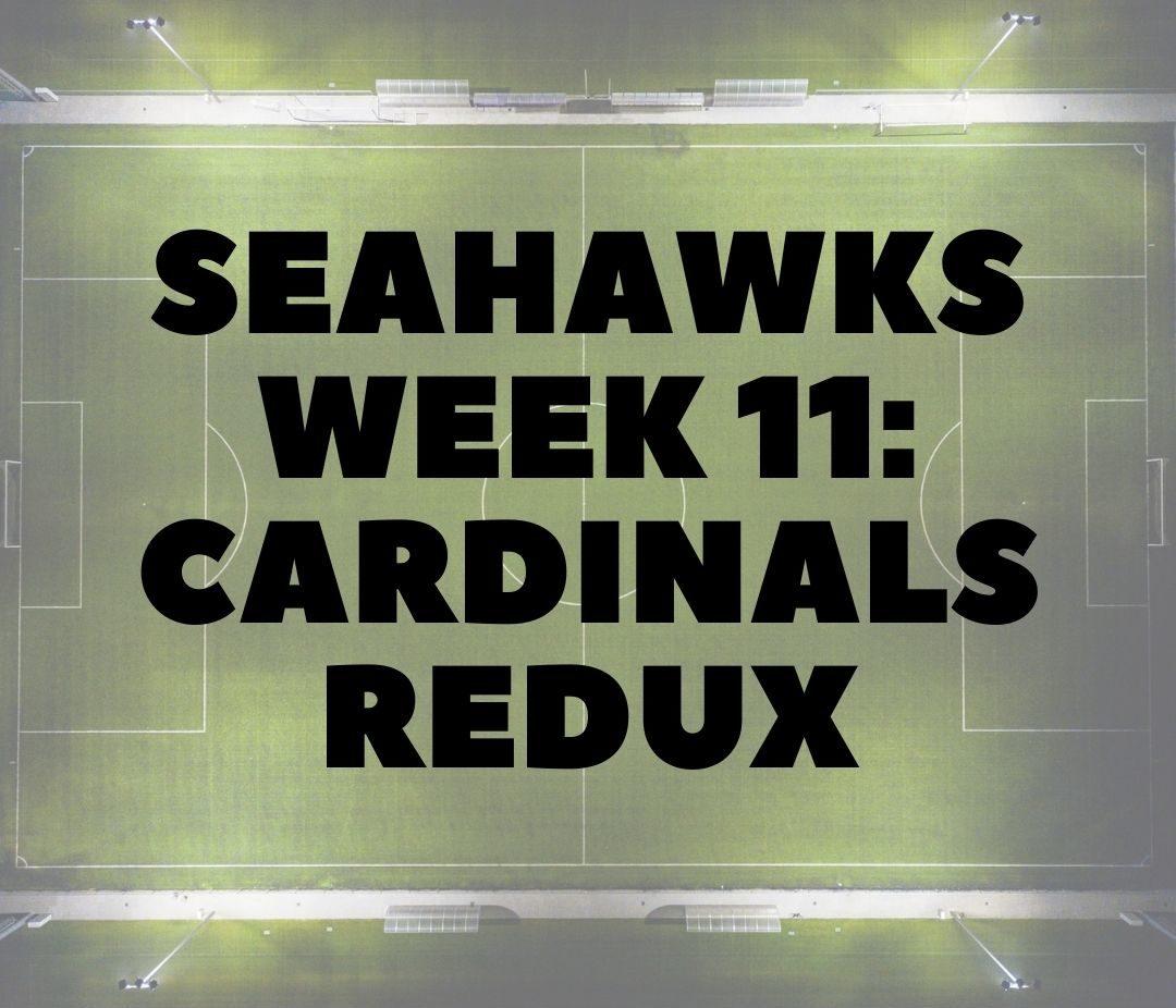 Seahawks_ Wild Card Edition (3)