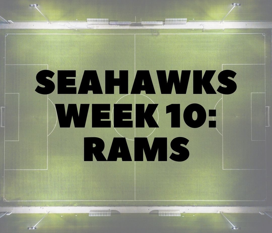 Seahawks_ Wild Card Edition (4)