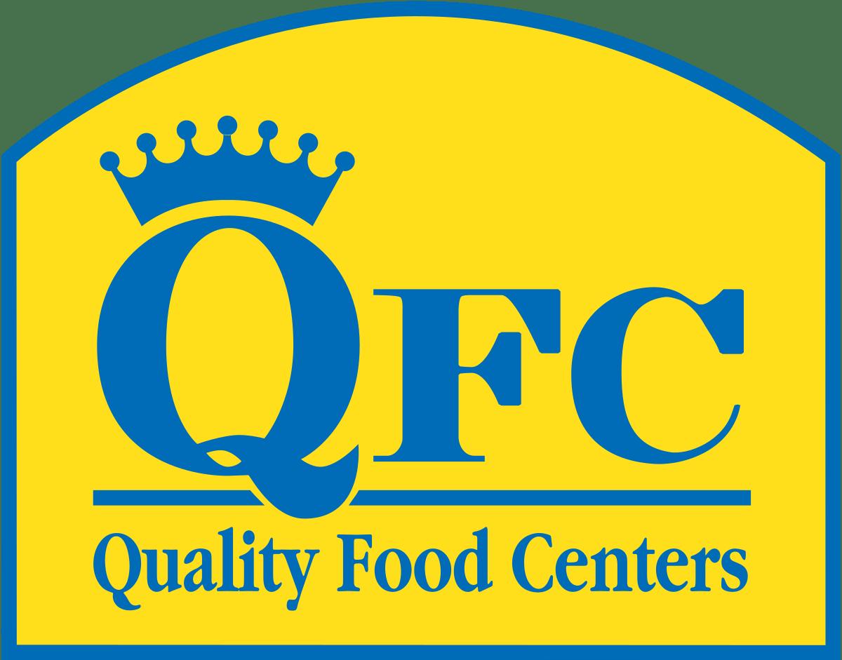 1200px-QFC_logo