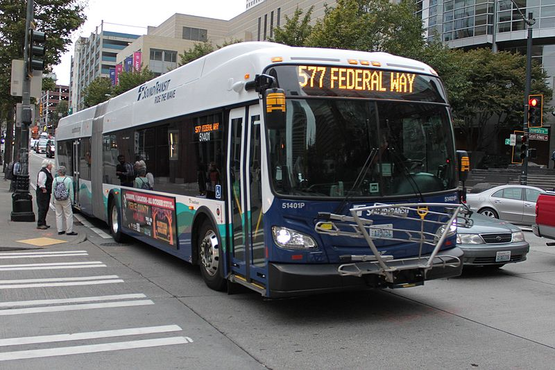 800px-Sound_Transit_Express_51401P_in_Downtown_Seattle_(21307069444)