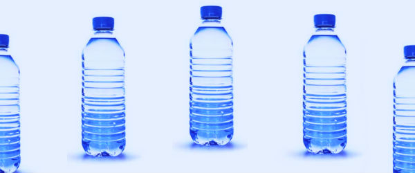 A law passed by the town of Concord, in the US state of Massachusetts, went into effect with the New Year, making single-serving bottles of water illegal. However, Coke or other soft drinks are exempt, it only applies to non-sparkling, unflavored drinking water. The ban is intended to encourage use of tap water and curb the worldwide problem of plastic pollution. Sanctions for now include first time warning and a second offend will be fined $25, and $50 thereafter. Developed nations such as the US spend billions of dollars buying bottled water and the plastic bottles that this water comes in create billions of...
