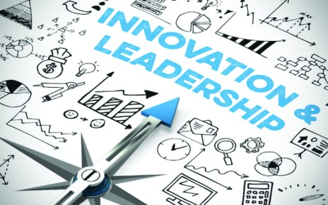 Innovation demystified; The innovation-leadership challenge