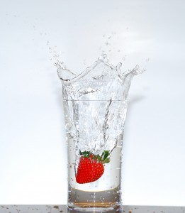 strawberry_splash