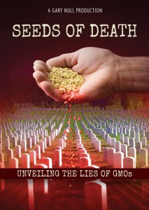seedsofdeath