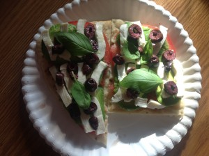 vegepizza1