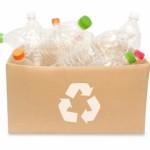 boxofplastic
