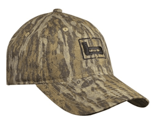 Top 5 Duck Hunting Hats