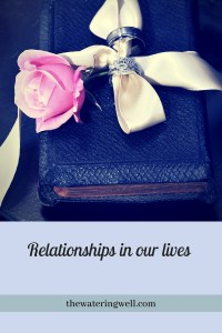 relationship-role-christian-life