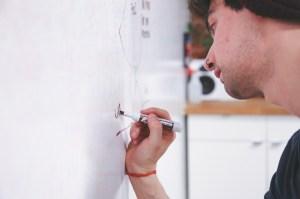 whiteboard-849814_1280