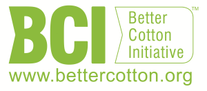BCI_Logo_2015_CMYK
