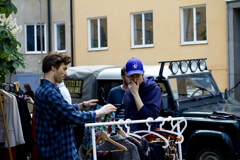 Återvinningsfesten 2016