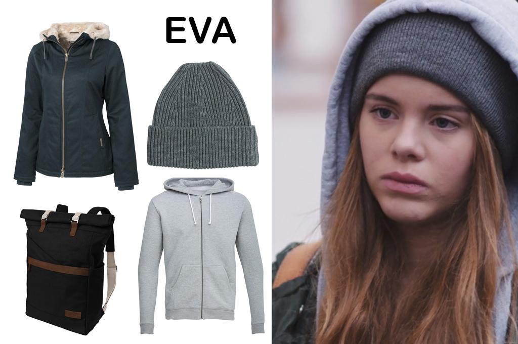 Eva-i-Skam