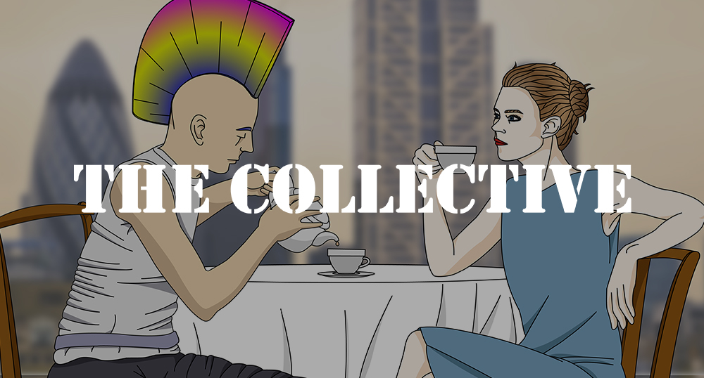 TheCollectiveHeader