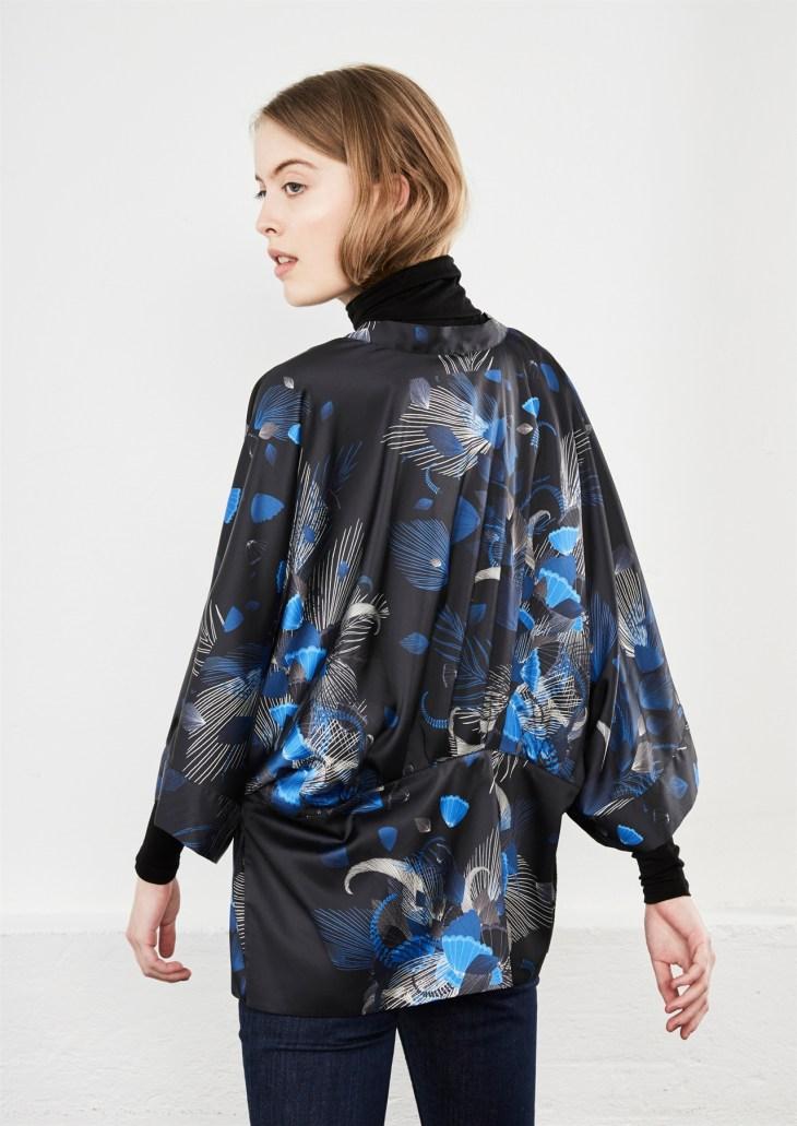 kimono the waves we make