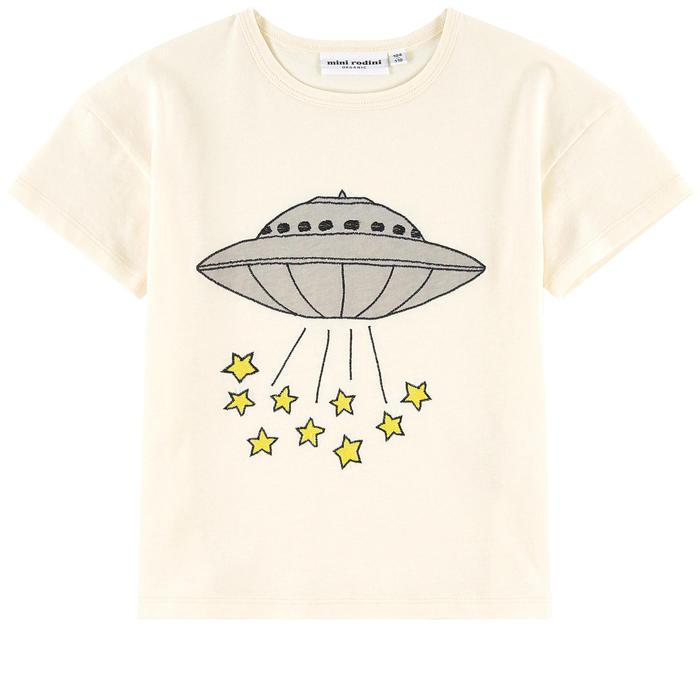 spaceminirodini
