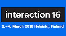 Interaction16