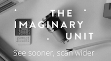 The Imaginary Unit