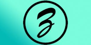 twc_portfolio_zephyrberlin