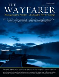The Wayfarer Spring 2015 cover_sm